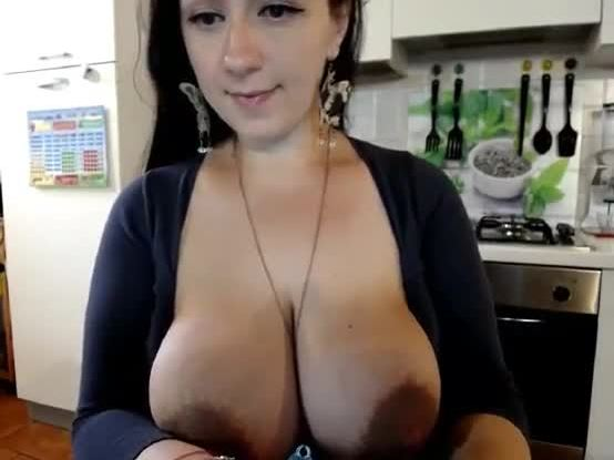 Video indian sexy