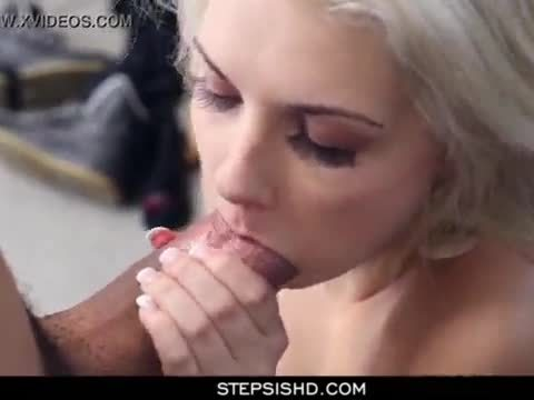 This into brigita gets getting fucked tricked absolutely