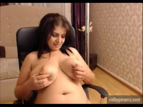 Pussy bbw bbw tits and think, that you